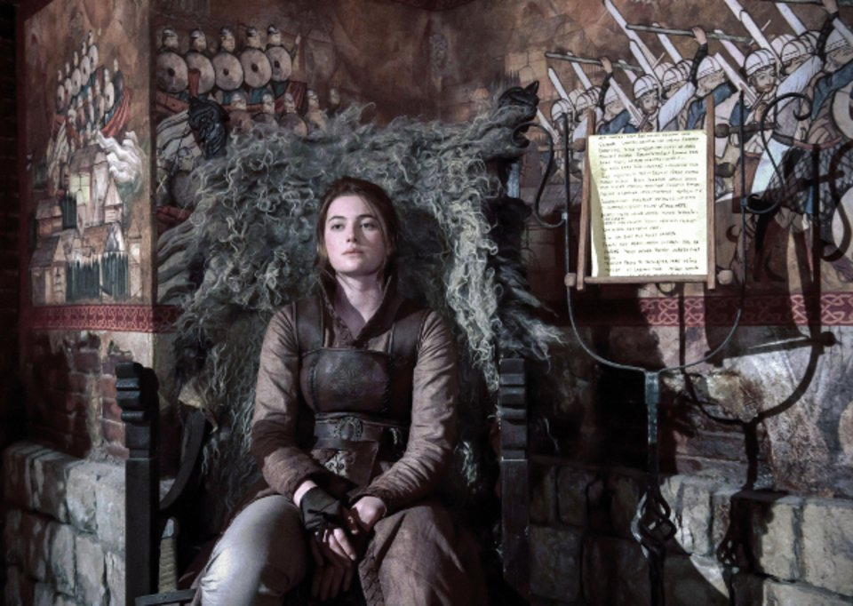 the last kingdom staffel 2 h