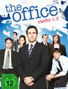 The Office - Staffel 1-3 Poster