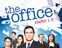 "Läuft ""The Office"" bei Netflix?"