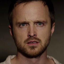 The Path Staffel 3: Von Hulu bestellt - Start vermutlich 2018