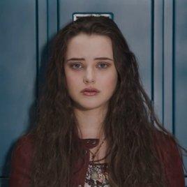 Tote Mädchen lügen nicht Staffel 2 geht tiefer! Details vom Produzenten