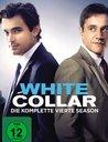 White Collar - Die komplette vierte Season Poster