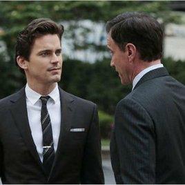 White Collar Staffel 7: Kommt doch noch ein TV-Film?