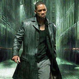 """Will Smith in """"Matrix""""? Dieser Trailer macht es möglich!"""