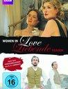 Women in Love - Liebende Frauen (2 Discs) Poster