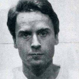 Mindestens 28 Morde: Gefürchteter Serien-Killer bekommt neues Biopic