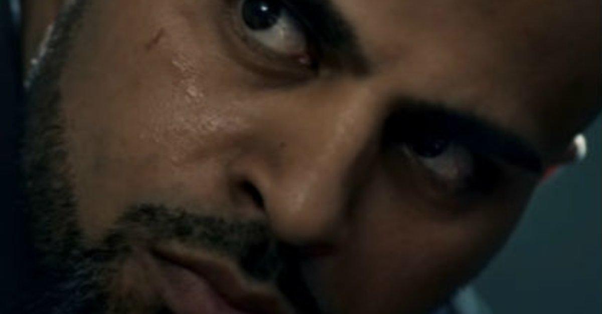 4 Blocks Staffel 2 Start Oktober 2018 Vorschau Trailer Kino