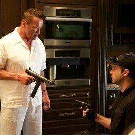 """Erster Trailer zu """"Killing Gunther"""": Arnold Schwarzenegger meldet sich zurück!"""