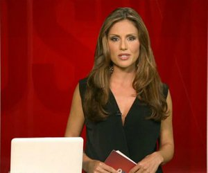 Baby-Pause vorbei: RTL-Star kehrt auf den Bildschirm zurück