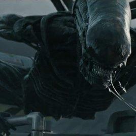 """Nach """"Alien: Covenant"""": Filmreihe soll 6 weitere Fortsetzungen erhalten"""
