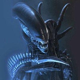 """""""Alien""""-Regisseur Ridley Scott teilt heftig gegen Hollywood-Kollegen aus"""