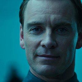 """""""Alien: Covenant"""" - Das sagen die Kritiker zu dem Film"""