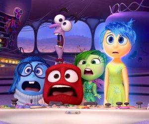 8 grausame Wahrheiten hinter beliebten Disney- & Pixar-Filmen
