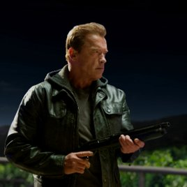 """Terminator 6"": Arnold Schwarzenegger kehrt nun doch zurück"