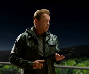 Terminator 6: Linda Hamilton zurück, Drehbeginn 2018 und Kinostart