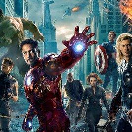 """""""Avengers 3"""": Stan Lee kündigt großen neuen Charakter für """"Infinity War"""" an"""