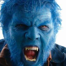 """""""New Mutants"""": Die X-Men bekommen ihren eigenen Horror-Film"""