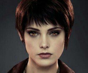 """Neue Gerüchte um nächsten """"Twilight""""-Film haben ganz besondere Figur im Visier!"""