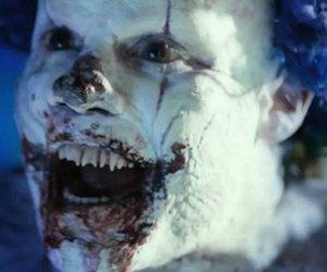 Diese 6 Horrorfilme sind neu im Programm von Amazon Prime