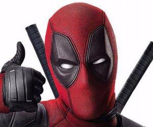"""""""Deadpool 2"""": Schauspieler für Bösewicht steht fest!"""