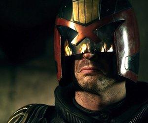 """Judge Dredd"": Comic-Held bekommt eigene Serie!"