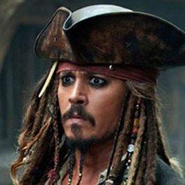 """""""Fluch der Karibik 5"""": Hacker erpressen Disney"""