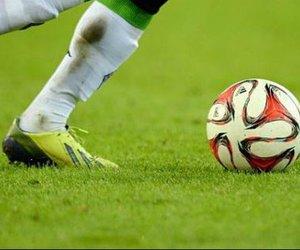 Deutschland - San Marino: WM-Quali heute im TV & Live-Stream