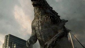 """""""Godzilla 2"""": """"Game of Thrones""""-Star stößt zum Cast der Fortsetzung!"""