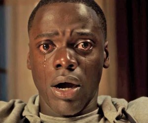 "Kinocharts: Horror-Sensation ""Get Out"" gruselt auch das deutsche Publikum"