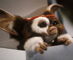 Gremlins: Herkunft der kleinen Monster erklärt