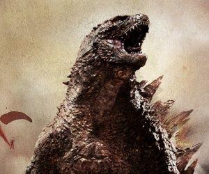 """""""Godzilla vs. Kong"""": Horror-Regisseur übernimmt den Monster-Film"""