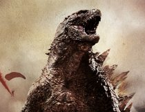 """Godzilla vs. Kong"": Horror-Regisseur übernimmt den Monster-Film"