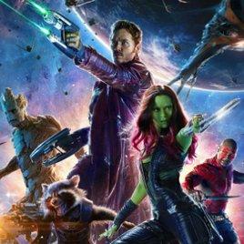 """""""Guardians of the Galaxy 2"""": Die große Überraschung wurde schon im ersten Teil verraten"""