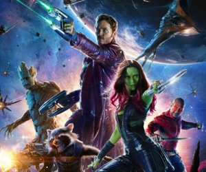 Guardians of the Galaxy 2 DVD und Blu-ray Start: Versionen & Bonusmaterial