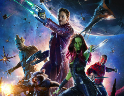 guardians of the galaxy 2 fsk