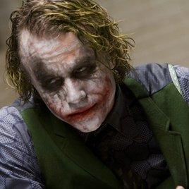 Diese 8 Schauspieler sind leider viel zu früh gestorben