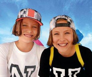 Hanni & Nanni 4: Stream und DVD-Start fürs Heimkino