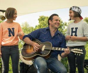 Hanni & Nanni 4 Soundtrack - die Lieder zum Film