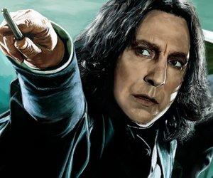"""""""Harry Potter""""-Autorin J.K. Rowling gesteht ihren größten Fehler ein"""