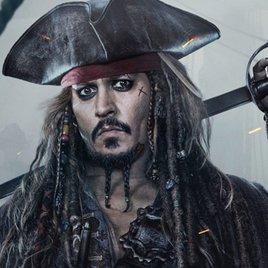 """""""Pirates of the Caribbean 5"""": Das bedeutet die Szene nach dem Abspann"""