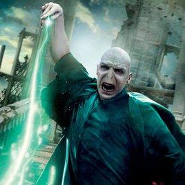 """""""Voldemort""""-Fan-Film online sehen: Zum Ursprung des """"Harry-Potter""""-Bösewichts"""