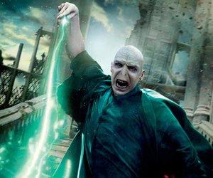 """Harry Potter""-Bösewicht Voldemort bekommt seinen eigenen Fan-Film (Trailer)"