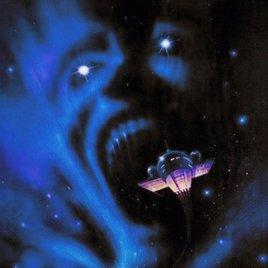 """""""Nightflyers"""": Schaurige Science-Fiction-Serie des """"Game of Thrones""""-Machers offiziell bestätigt"""