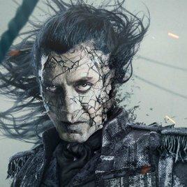 Dark Universe: Johnny Depp und Javier Bardem endlich offiziell als Film-Monster bestätigt