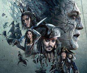 """""""Pirates of the Caribbean 6"""": Nächster Teil kommt nur unter einer Bedingung"""