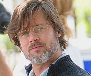 Brad Pitt gesteht Fehler ein und kämpft mit seiner Trauer