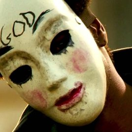 """Neuer Film von """"The Purge""""-Machern wird übernatürlicher Horror-Thriller"""