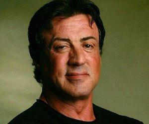 Sylvester Stallone und Jackie Chan drehen gemeinsamen Film!