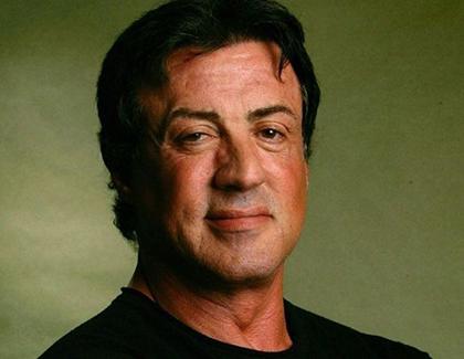 Noch kein Starttermin: Sylvester Stallone und Jackie Chan planen Action-Thriller