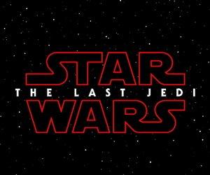 """""""Star Wars"""" auf Netflix: Ab Oktober könnt ihr alle Filme in der Flatrate sehen"""